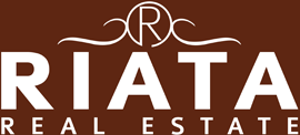 RIATA REAL ESTATE